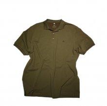 50-anton-polo-shirt