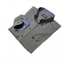 60-1015-stretch-hemd