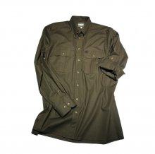 60-1031-jagd-stretchhemd