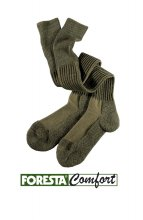 70-91103-foresta-comfort-strumpf