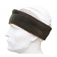 70-9501-wendestirnband-gruen-orange-softfleece