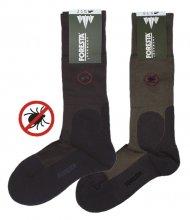 anti-zecken-socke