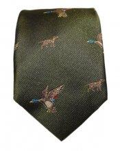 krawatte-ente