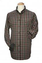 60-2005-tarn-hemd