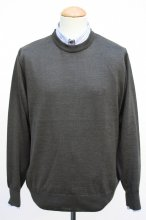 rh-pullover-feinstrick